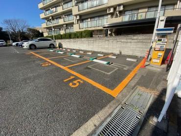 park-tsurumiasahicho-3