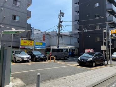 yoshidaP1-2_20200825