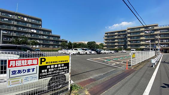 yoshidaPasahi2-1_20200825